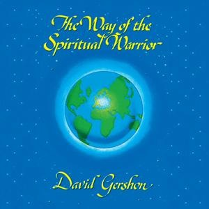 Way of the Spiritual Warrior