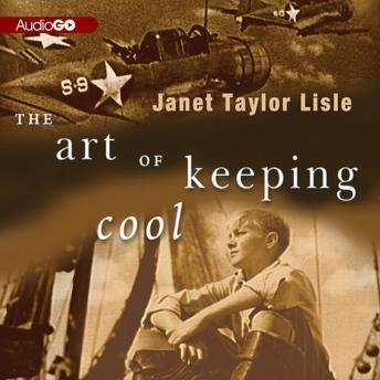 Art of Keeping Cool