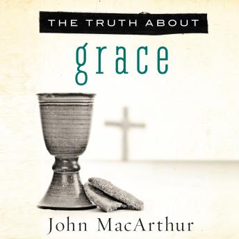 Truth About Grace Audiobook Mp3 Download Free