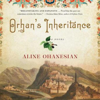 Orhan's Inheritance Audiobook Mp3 Download Free