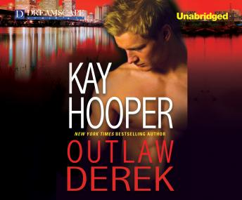 Outlaw Derek Audiobook Mp3 Download Free