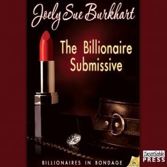 Billionaire Submissive