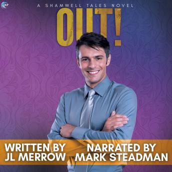 Download Out! by Jl Merrow