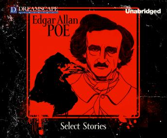a comparison of the stories the cask of amontillado and the fall of the house of usher by edgar alla All of edgar allan poe poems edgar allan poe poetry collection from famous poets and poems.