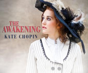 an analysis of kate chopins novel the awakening In chopin's novel the awakening the awakening by kate chopin : a critical analysis reading and comprehending the novel, the awakening, by kate chopin is an inordinately laborious experience.