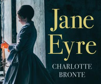 jane eyre by charlotte bronte analysis Jane eyre, by charlotte bronte, was first published in 1847 under bronte's  pseudonym, currier bell it's about a girl named - not surprisingly - jane eyre,  and it's.