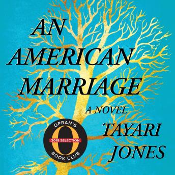 Download American Marriage: A Novel by Tayari Jones