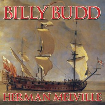 an examination of the novel billy budd by herman melville Herman melville's last work, the unfinished novella billy budd, has been  spin  on the story of a beautiful, stammering young sailor's accidental.