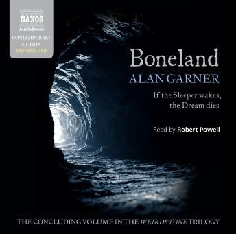 Boneland Audiobook Mp3 Download Free