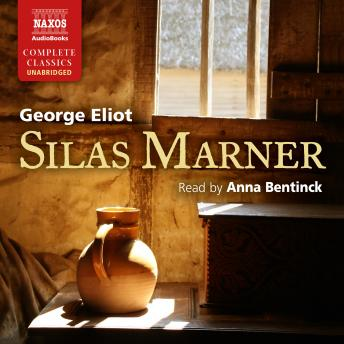 silas marner summary pdf download