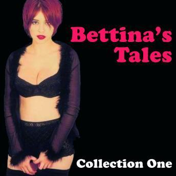 Bettina's Tales