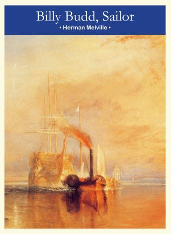 billy budd herman melville essay Billy budd by herman melville: captain vere in the novella billy budd by herman melville, captain vere is the  tragic hero he is neither good nor evil, but .