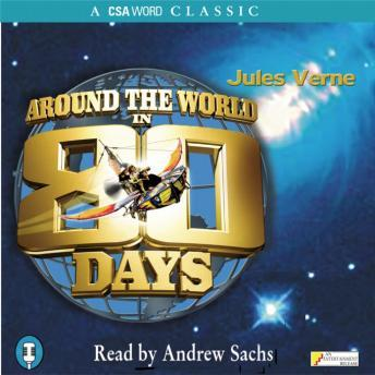 a plot summary of jules vernes book round the world in eighty days Who was the protagonist in 'around the world in eighty in the jules verne book 'around the world in eighty summary of around theworld in 80 days - jules.