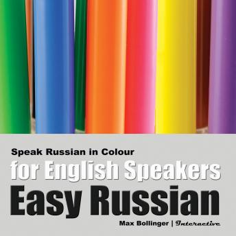 Why Russian is Easier than You Think - Fluent in 3 months ...