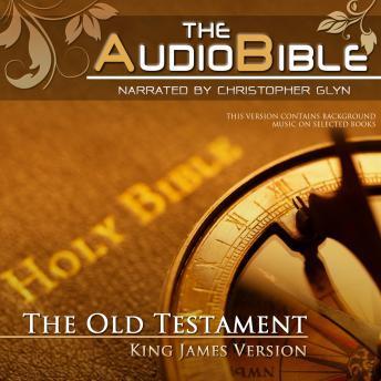 Zechariah Audiobook Mp3 Download Free