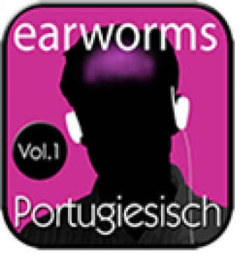 Free Portugiesisch Volume 1 Audiobook read by Ana Valdez, Uli Holler