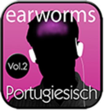 Free Portugiesisch Volume 2 Audiobook read by Ana Valdez, Uli Holler