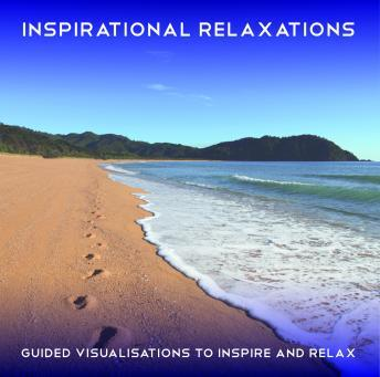 Free Inspirational Relaxations Audiobook read by Maureen McKain