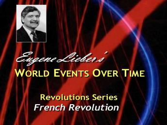 Revolutions Series: French Revolution