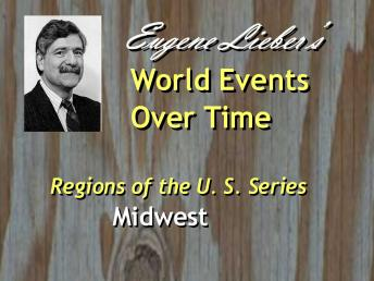 Regions of the U.S. Series: Midwest