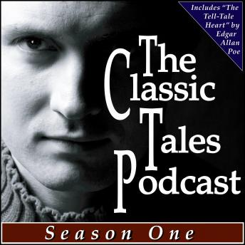 CT Podcast Season One