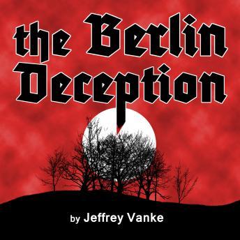 Berlin Deception