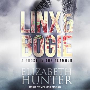 Download Ghost in the Glamour: A Linx & Bogie Story by Elizabeth Hunter