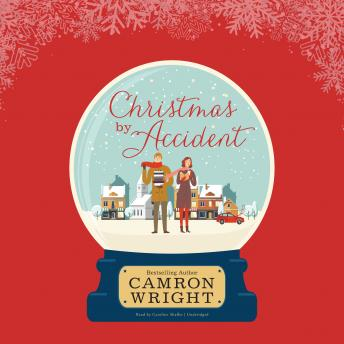 Download Christmas by Accident by Camron Wright