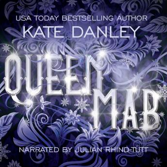 Download Queen Mab by Kate Danley