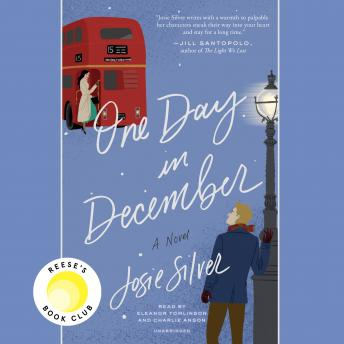 Download One Day in December: A Novel by Josie Silver