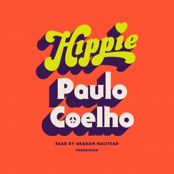 Download Hippie by Paulo Coelho