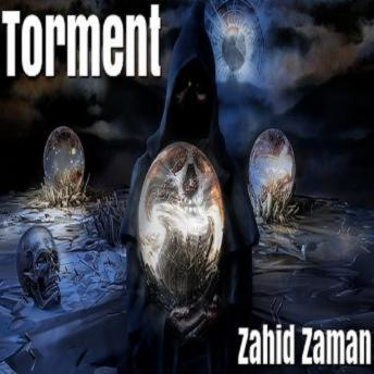Download Torment: 15 Tales of Supernatural Terror by Zahid Zaman