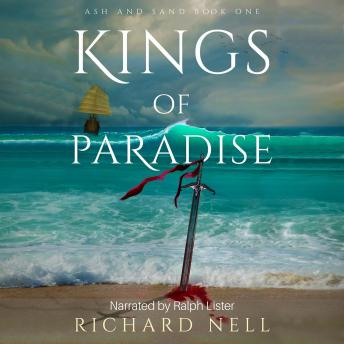Download Kings of Paradise by Richard Nell