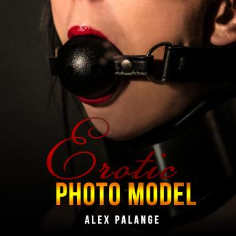 Download Erotic Photo Model by Alex Palange