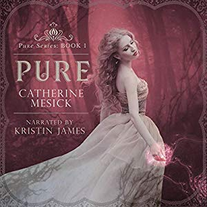 Download Pure by Catherine Mesick