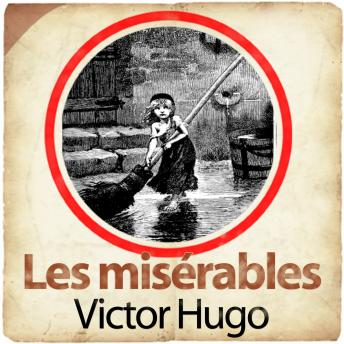 Download Les misérables by Victor Hugo