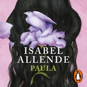 Download Paula by Isabel Allende