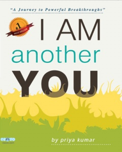 Free I Am Another You Audiobook read by Ramneeka Lobo