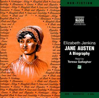 jane austen biography essay Need writing essay about biography of jane austen buy your personal college paper and have a+ grades or get access to database of 7 biography of jane austen essays.