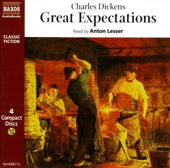 an analysis of pips struggles in great expectations a novel by charles dickens Get everything you need to know about social class in great expectations  analysis, related quotes, theme tracking  logo books and text a plus letter  emblem  charles dickens  great expectations is set in this new world, and  dickens explores it by tracing pip's ascent through the class system, a trajectory  that would.