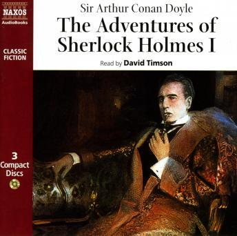 a summary of the adventures of sherlock holmes by sir arthur conan doyle Introduce your children, ages 7 to 10, to the classic adventures of sherlock holmes and dr watson with this retold edition simply retold from sir arthur conan doyle's original stories and littered with illustrations, this classic starts edition features 6 sherlock holmes stories as well as.