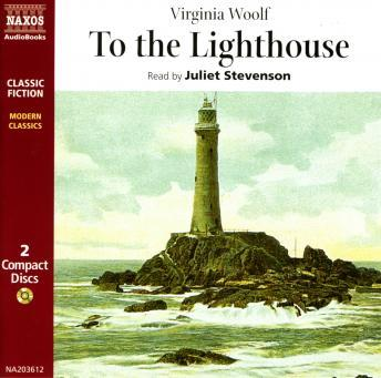 a summary of the novel to the lighthouse by virginia woolf Book summary: the title of this book is to the lighthouse virginia woolf and it was written by virginia woolf, paula benitez (editor) this particular edition is in a.