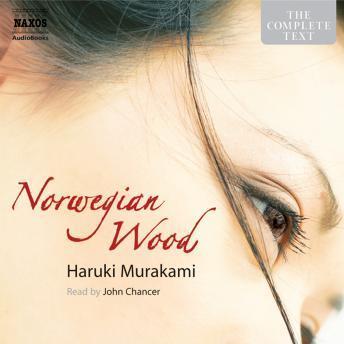 haruki murakami norwegian wood pdf free download