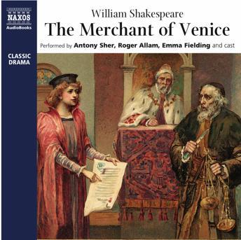 a summary of the play the merchant of venice by william shakespeare The merchant of venice is a play written by william shakespeare the date the play was written in unknown, but the play was mentioned in 1598 in francis mere's wit's treasury.
