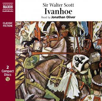the summary of ivanhoe by sir walter scott Ivanhoe: summary, free study guides and book notes including comprehensive chapter analysis, complete summary analysis, author biography information, character profiles, theme analysis, metaphor analysis, and top ten quotes on classic literature.
