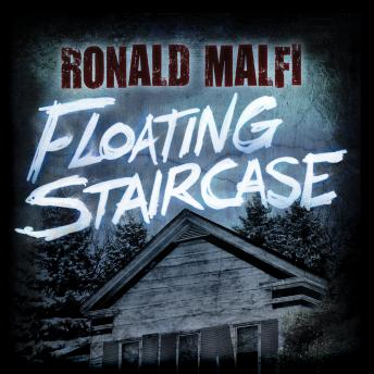 Download Floating Staircase by Ronald Malfi