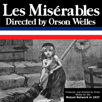 Download Les Miserables by Radio Revival