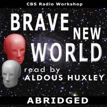 Download Brave New World (Dramatized) by Aldous Huxley