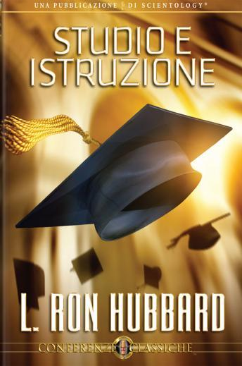 Study & Education (Italian edition)