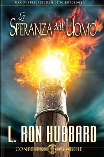 Hope of Man (Italian edition)